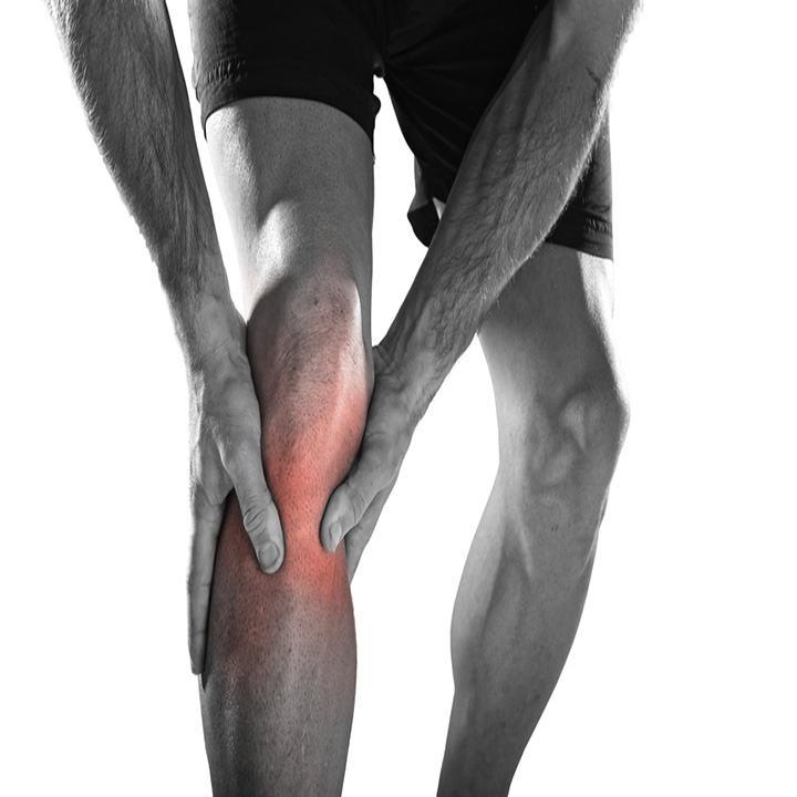Patellofemoral Pain Syndrome, Runner's Knee, Rower's Knee